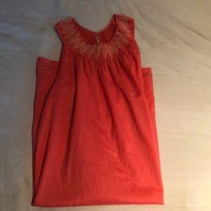 Women's Gap dress. Never worn.